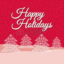 happy holidays images stock pictures royalty free happy