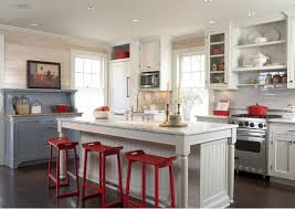 farmhouse kitchen ideas on a budget kitchen remodel ideas home bunch interior design ideas