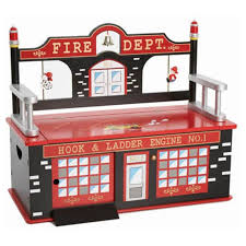 Best  Firefighter Toys Ideas On Pinterest Fire Party Ideas - Firefighter kids room