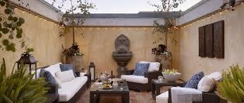 garden court a luxury boutique hotel in downtown palo alto ca