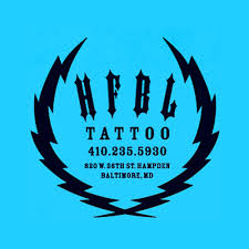 19 best baltimore tattoo artists expertise