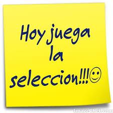 imagenes chistosas hoy juega colombia imagenes seleccion colombia para pin