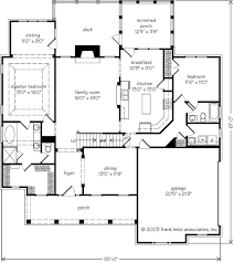 The Best House Plans 32 Best House Plans Images On Pinterest Colonial House Plans