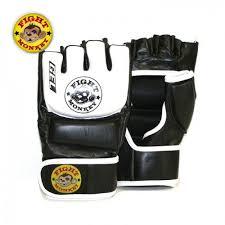 target black friday punchingvbag 41 best boxing u0026 mma images on pinterest martial arts fitness