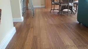 Laminate Flooring Cape Town Lovewood Flooring Cape Town Cylex Profile