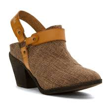 womens boots sale ebay ebay blowfish boots blowfish sangria mules s shoes