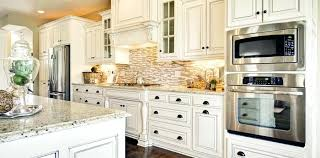 how much does it cost to replace kitchen cabinets how to replace kitchen countertops fin soundlab club