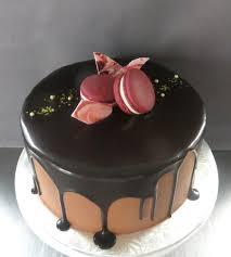 gourmet cakes gourmet cakes cake islands