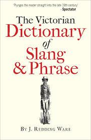 Urban Dictionary Soup Kitchen Amazon Com Slang U0026 Idioms Books