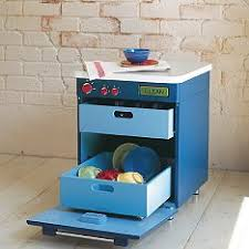 Pottery Barn Pro Chef Play Kitchen Comprehensive Wooden Play Kitchen Thread Archive Baby Bargains
