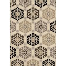 orian rugs epiphany rugs collection shoppypal