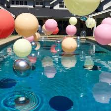 balloon delivery oakland ca balloonmanonline located in walnut creek ca 925 934 3186