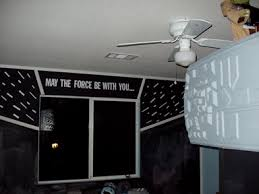 Star Wars Bedrooms by 54 Best Star Wars Decor Images On Pinterest Star Wars Decor