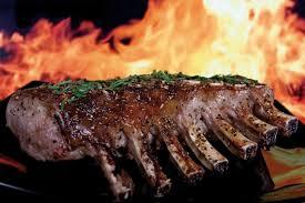 Best Buffet Myrtle Beach by Myrtle Beach Bbq Restaurants 10best Barbecue U0026 Barbeque Reviews
