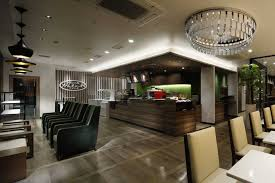 Coffee Shop Interior Design Coffee Pinterest Shop Interior - Modern cafe interior design