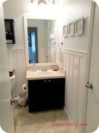 18 best waynes coating images on pinterest bathroom designs