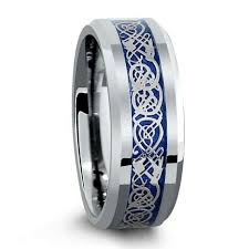 celtic rings celtic wedding rings northernroyal