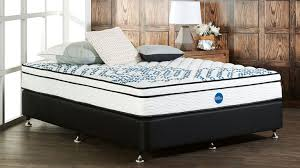Type Of Bed Frames Buying Guide Beds Mattresses Harvey Norman Australia