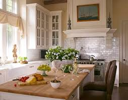 Benjamin Moore Cabinet Paint White by Bm Cabinets And Trim Color Are China White Walls Are Indian