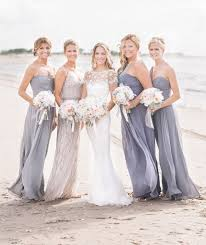 wedding bridesmaid dresses wedding bridesmaid dresses wedding dress