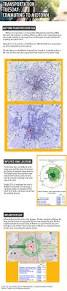 Map Of Atlanta Metro Area Metro Atlanta Unemployment Rate Falls To 4 6 Percent Wabe 90 1 Fm