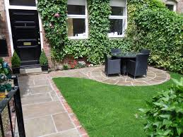 paving and patio design in scarborough york rowan tree gardens