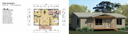 Modular Log Homes Floor Plans by Used 2 Bedroom Mobile Homes For Sale Modular With Bat Floor Plans