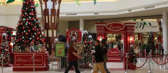 in store target christiana mall black friday 2017 black friday and small business saturday tips for 2016 visit