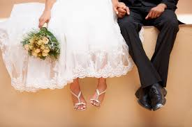 Marriage Images Why Marriage Is Harder Than And Maybe Better Time