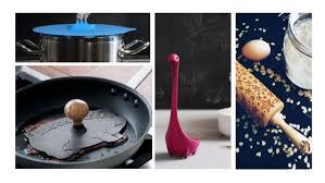 kitchen gadgets 2016 cool kitchen gadgets 2016
