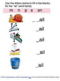 k 5 worksheets free worksheets library download and print