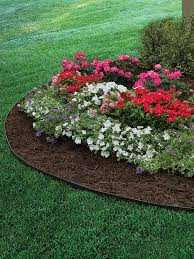 Backyard Flower Gardens by 559 Best Garden Edging Ideas Images On Pinterest Garden Edging