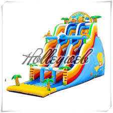 popular and slip and slide cheap