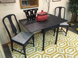 urban remix a unique mix of resale furniture art u0026 home decor