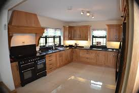 woodbank kitchens u2013 northern ireland based kitchen design company u2026