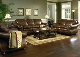 leather living room sets sofa furniture costco for sale unique