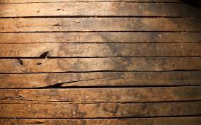 wood wallpaper 7002 aku iso
