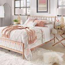 Bohemian Bed Frame Bohemian Eclectic Beds For Less Overstock