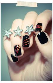 89 best nails stripes and nail tape images on pinterest make up