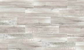 wood look porcelain smartonlinewebsites com