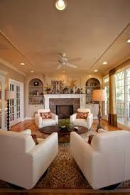 family room decorating ideas pictures decorating living room with chairs only living room chair rail