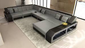 Sectional Sofas Houston Sectional Leather Sofa Houston Xl