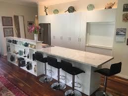 Kitchen Furniture Brisbane 66 Pk Kitchen Design Brisbane Ipswich Renovations Custom