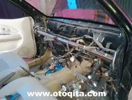 ac mobil xenia tidak dingin hanya keluar angin otomotif qita