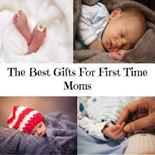 best gifts for mom 2017 the best gifts for first time moms the greatest gift guide