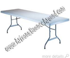table rental table rental scottsdale arizona az