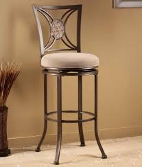kitchen chair seat covers dining chair seat covers target stool cushions retro pads and