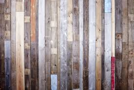 textures wall murals texture removable wallpaper page 3 reclaimed wood planks wall mural