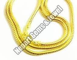 24 karat gold jewellery 24 carat gold jewellery suppliers nepal