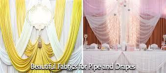Drapes World World Class Textiles World Class Textiles